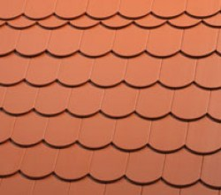 biber_tile_roof